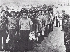 Greek_Cypriot_prisoners_taken_to_Adana_camps_Turkey_