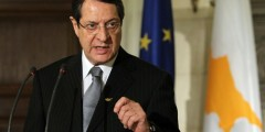 anastasiades_talks